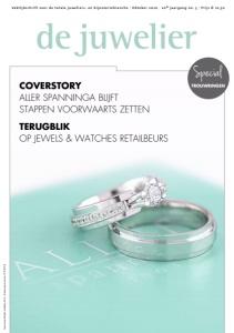 De Juwelier nr. 5 2020