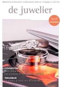 De Juwelier nr. 5 2021