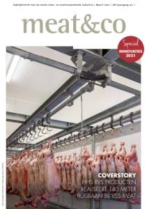 Meat Co nr. 1 2021