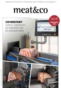 Meat Co nr. 6 2019