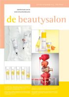 De Beautysalon nr. 3 2014