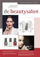 De Beautysalon nr. 5 2014