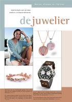 De Juwelier nr. 1 2015