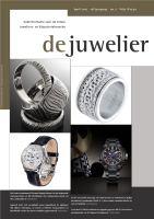De Juwelier nr. 2 2015