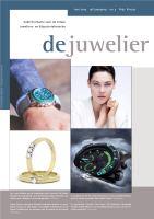 De Juwelier nr. 3 2014
