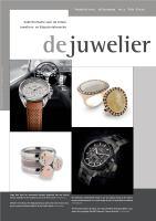 De Juwelier nr. 4 2014