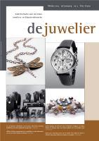 De Juwelier nr. 5 2014