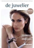 De Juwelier nr. 5 2015