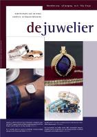 De Juwelier nr. 6 2014